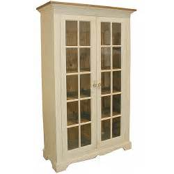 Country Bookshelves Country Bookcase Made In Country Style Of