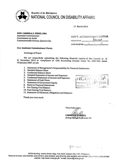 request letter for dswd sle request letter for certificate sle foia