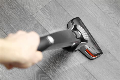 Can You Vacuum Wood Floors by Best Cordless Vacuum For Hardwood Floors Guide And Reviews