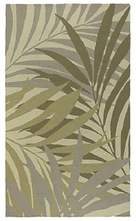 leaf pattern area rugs 1000 images about beautiful area rugs on pinterest area
