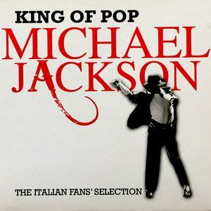 michael jackson bad mp download bad single version michael jackson download mp3