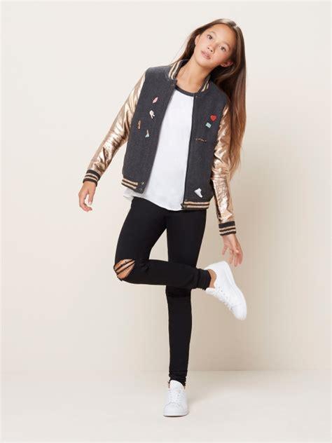popular tween clothing brand spotlight maddie ziegler s maddie girls tween