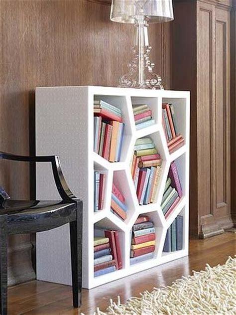 diffusione mobili casamania 171 design diffusion