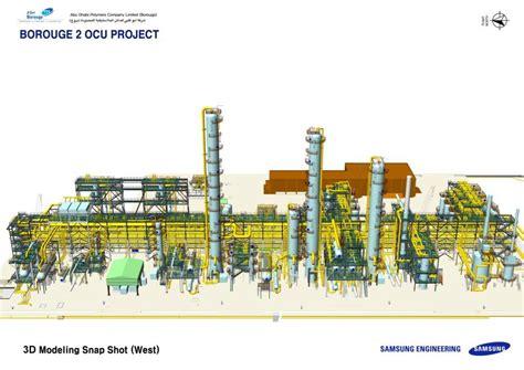 3d design engineering adalah februari 2010 kumpulan cerita sipil struktur