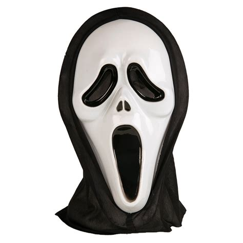 pin bleeding scream mask on pinterest