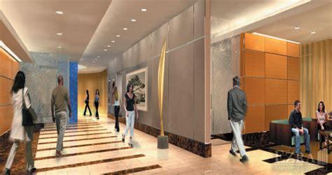 Las Vegas Floor Plans Pictures Allure Condos Of Las Vegas
