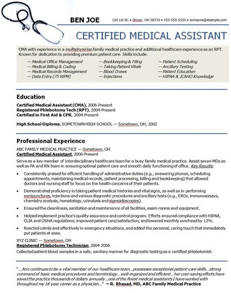 Resume Objective Assistant Assistant Resume Objectives Assistant Resume Sle Diy Crafts That I
