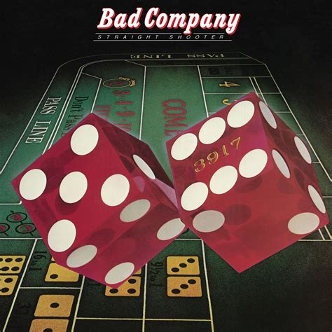 best bad company album two classic bad company albums to be reissued as deluxe