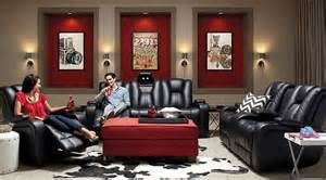 Traditional Living Room Sets For Sale 17 Best Images About Basement Theater Room On