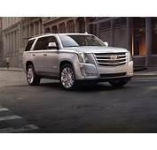 Cadillac Prestige Cars SUVs Sedans Coupes &amp Crossovers