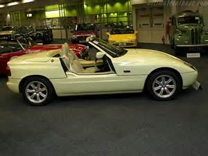 bmw z1 high resolution image 4 of 6