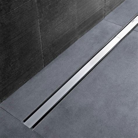 clean lines geberit cleanline20 shower channel view online at