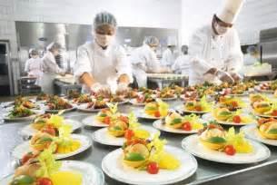 pembukuan katering bisnis katering akuntansi