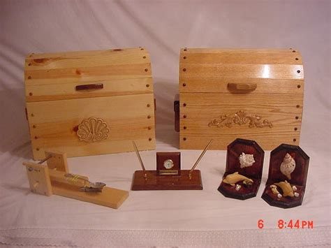 scout woodworking projects cub scout projects by skypilotbill lumberjocks