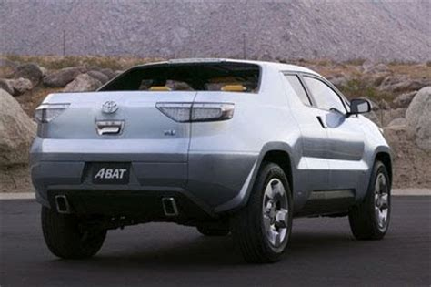toyota jeep inside toyota a bat hybrid jeep concept