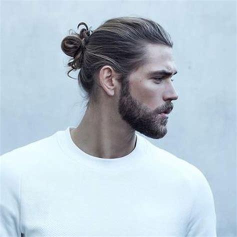man bun technique haircut names for men types of haircuts man bun hair