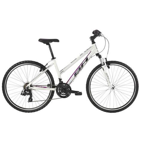 cadenas de bicicletas bh bicicletas mtb 26 quot bh spike elle 26 quot comprar en