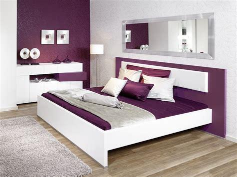 suche schlafzimmer planungsbeispiel max schlafzimmer 0001 p max ma 223 m 246 bel
