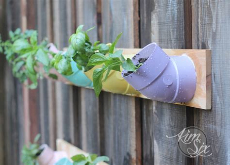 Beautiful Gardening In Pots #8: Planting-in-PVC-pipe.jpg?imgmax=1600