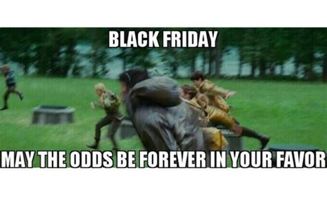 Black Friday Meme - black friday reading kingdom blog