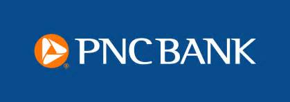 Pnc bank personal banking