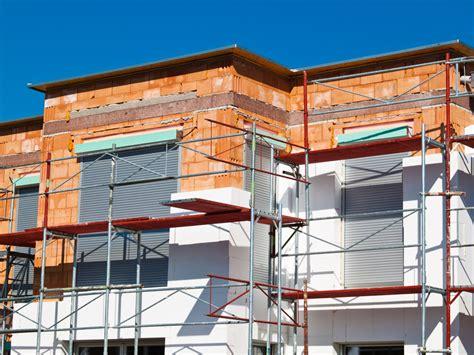 Isolierung Haus by Haus D 228 Mmen Alles Was Sie Wissen M 252 Ssen Bauen De