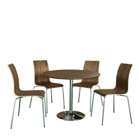 Gateleg Tables And Chairs » Home Design 2017