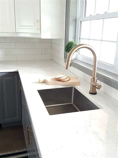 should kitchen faucet match cabinet hardware should kitchen faucet match cabinet hardware