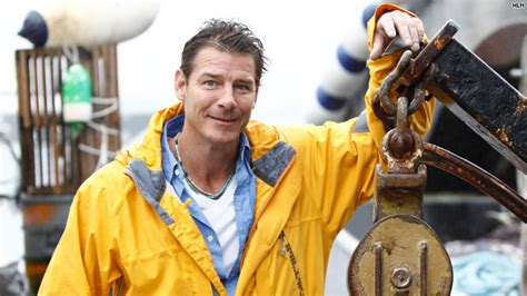 what is ty pennington doing now ty pennington joins hln with american journey hlntv com