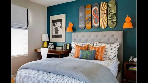 skateboard themed bedroom skateboard theme boys room 5 modern ideas for