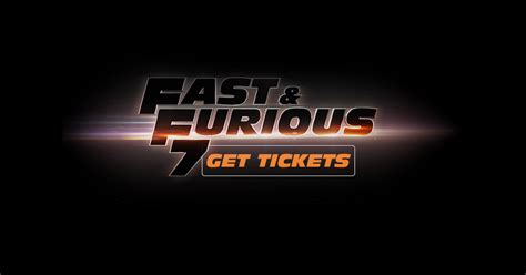 how to create a website the fast and fast furious 7 official movie website