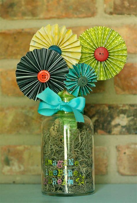 paper flower centerpieces tutorial 20 best front porch decorating images on pinterest porch