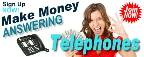 easy work legitimate work from home opportunities