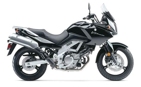 Cheap Used Suzuki Motorcycles Suzuki Motorbikespecs Net Motorcycle Specification Database