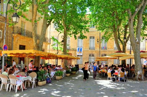 best things to do in aix en provence tourism in aix en provence europe s best