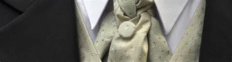 nudo corbata moderno como elegir la corbata novio ineventos m 233 xico