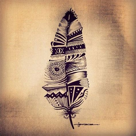70 awesome tribal tattoo designs art and design 70 awesome tribal designs tribal feather tattoos