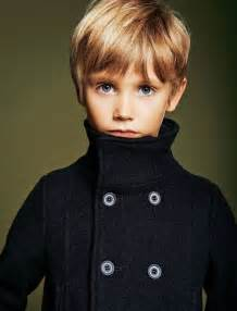 12 year boy with hair from book infestation 33 stylish boys haircuts for inspiration