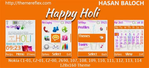 search results for themes nokla206 dowhload calendar 2015 andro d themes nokia 206 janvier 2015 free download