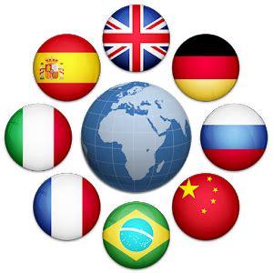 language translator language translator android apps on play