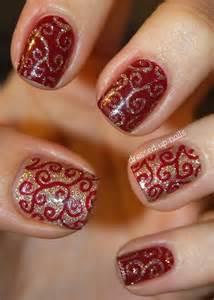 289672 nail designs holiday nail art jpg