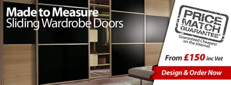 Frameless Shower Doors Made To Measure by Sliding Mirror Wardrobe Doors Made To Measure From