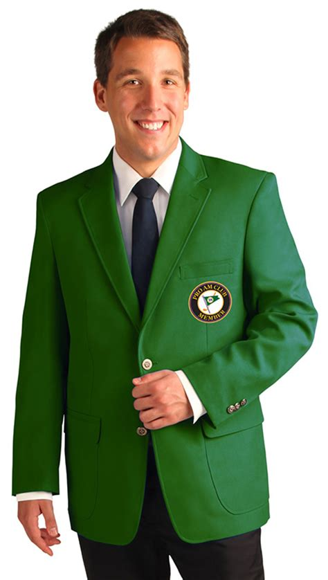 Green Blazer Coat wholesale s blazers and s blazers blazer
