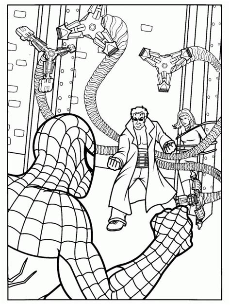 disney coloring pages spiderman coloring page spiderman coloring pages 51
