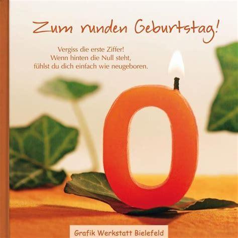 Grafik Werkstatt 30 Geburtstag by Zum Runden Geburtstag Grafik Werkstatt Buch24 De