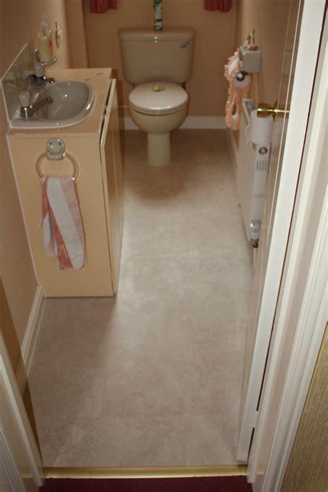 flotex bathroom flooring 100 flotex bathroom flooring fun as a gran so how
