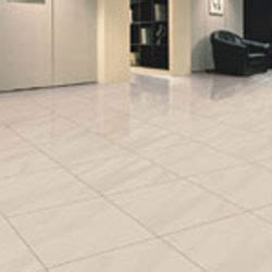 inner floor tile suppliers manufacturers in india