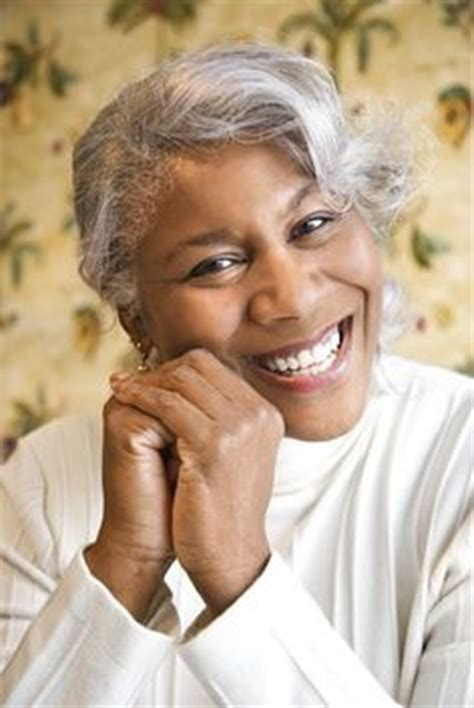 old women american women with black hair 1000 images about older african american women hairstyles