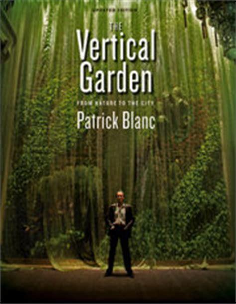 welcome to vertical garden blanc vertical garden
