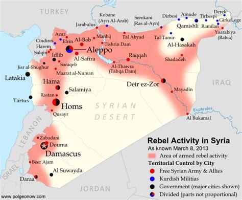 syrienkonflikt jan josef liefers